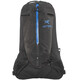 Arc'teryx Arro 22 Backpack Black/Rigel